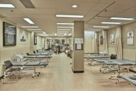 orthopedic clinic Toronto