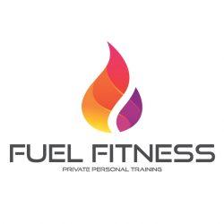 Flame_Logo all-04